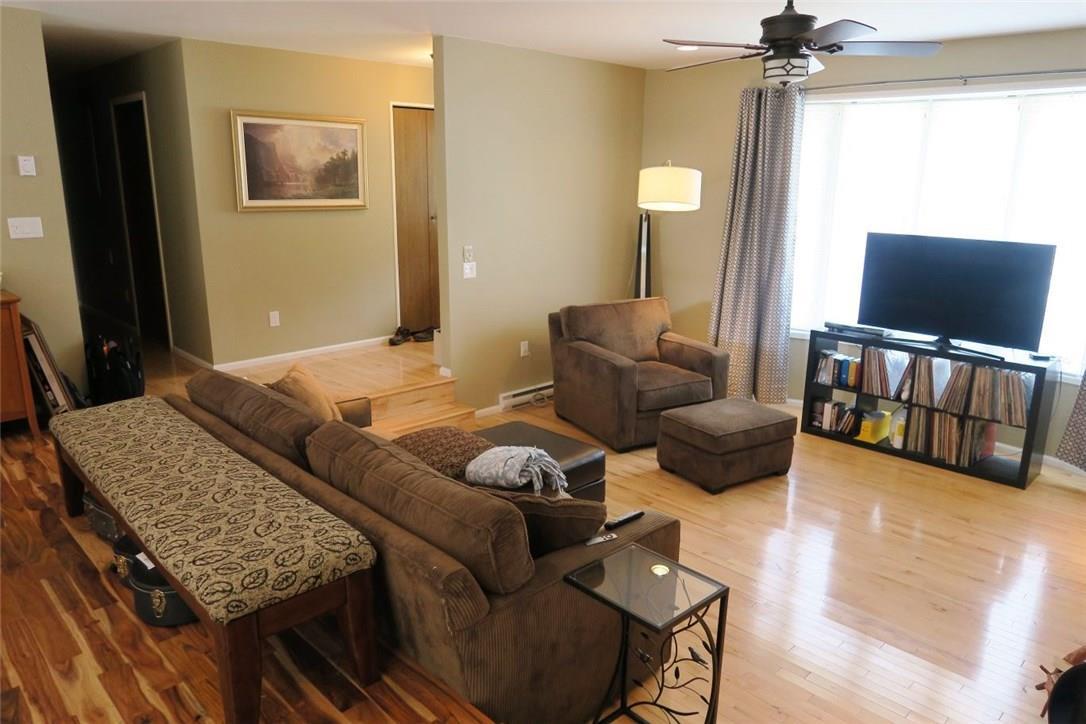 713 8th Avenue, New Denver — For Sale @ $335,000 | Zolo ca