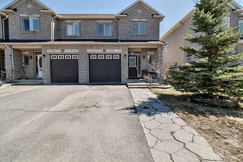 Townhouse for sale at 713 Regiment Ave Kanata Ontario - MLS: 1155681