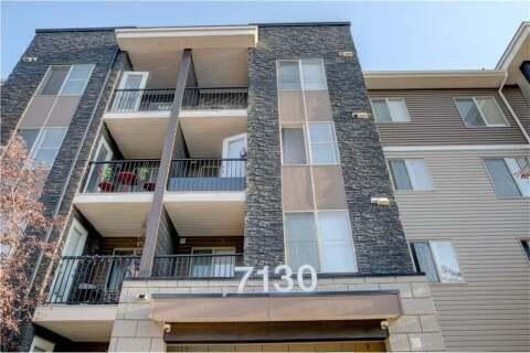 Condo for sale at 7130 80 Ave NE Calgary Alberta - MLS: A1043063