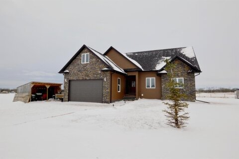 House for sale at 713012 Range Road 91 Other Wembley Alberta - MLS: A1027296