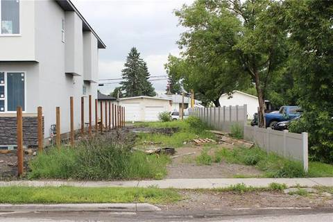 Residential property for sale at 7132 34 Ave Northwest Calgary Alberta - MLS: C4256959