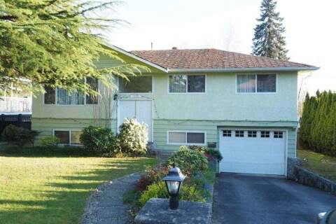 House for sale at 7132 Buffalo St Burnaby British Columbia - MLS: R2502453
