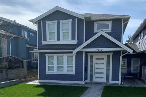 Townhouse for sale at 7132 Kitchener St Burnaby British Columbia - MLS: R2488055