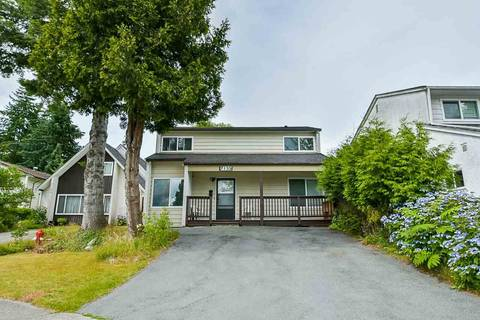 House for sale at 7135 129a St Surrey British Columbia - MLS: R2384801