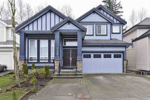 House for sale at 7138 144b St Surrey British Columbia - MLS: R2441593