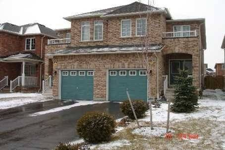 Townhouse for rent at 7138 Village Wk Mississauga Ontario - MLS: W4680578