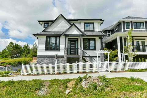 House for sale at 7139 206 St Langley British Columbia - MLS: R2456120