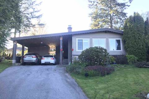 House for sale at 7139 Cardinal Ct Burnaby British Columbia - MLS: R2367223