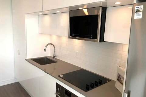 Apartment for rent at 1 Belsize Dr Unit 714 Toronto Ontario - MLS: C4844744