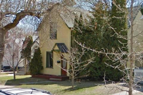 House for sale at 714 11th St E Saskatoon Saskatchewan - MLS: SK804770