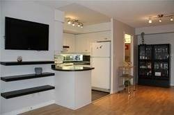 Condo for sale at 2 Rean Dr Unit 714 Toronto Ontario - MLS: C4737590