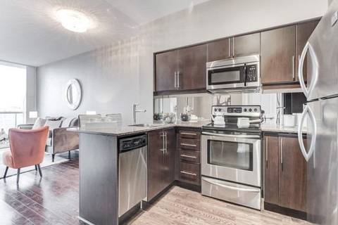 Condo for sale at 2885 Bayview Ave Unit 714 Toronto Ontario - MLS: C4382995