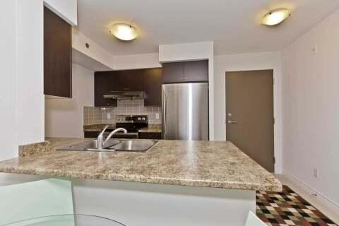 Apartment for rent at 35 Saranac Blvd Unit 714 Toronto Ontario - MLS: C4925838