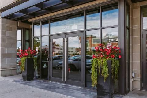 Long Branch Condos, Toronto — 18+ Condos for Sale   Zolo ca