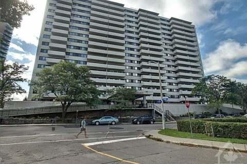 Condo for sale at 40 Landry St Unit 714 Ottawa Ontario - MLS: 1210943