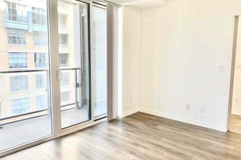 Apartment for rent at 435 Richmond St Unit #714 Toronto Ontario - MLS: C4909474