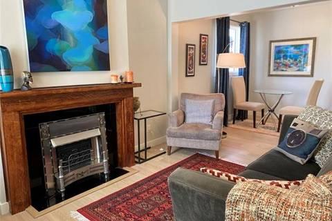 House for sale at 714 5 St Northwest Calgary Alberta - MLS: C4295696