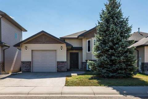House for sale at 714 52 Ave Coalhurst Alberta - MLS: A1029091