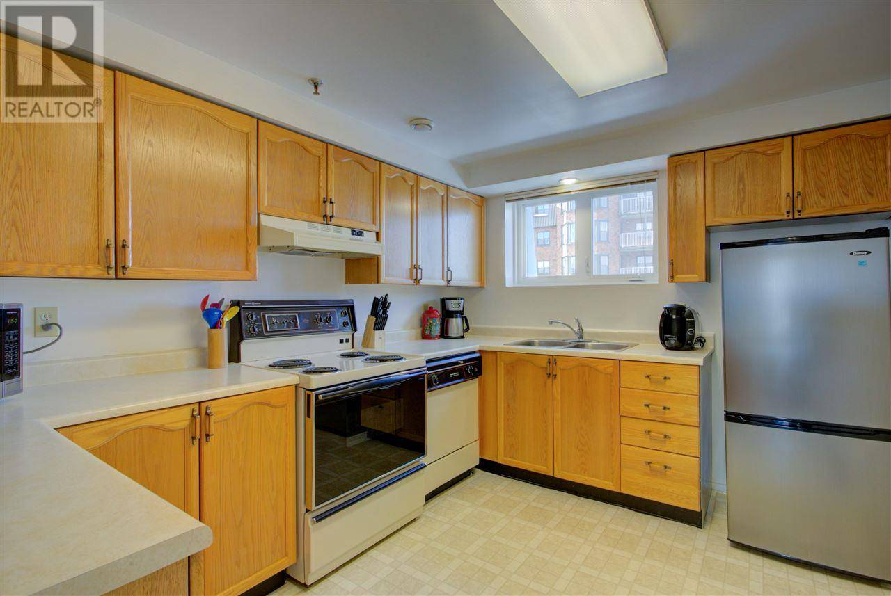 Condo for sale at 61 Nelsons Landng Unit 714 Bedford Nova Scotia - MLS: 202001396