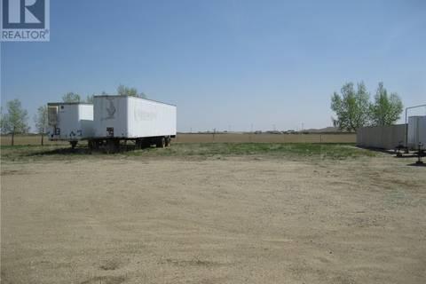 Home for sale at 714 8th St E Rosetown Saskatchewan - MLS: SK773617
