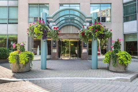 Condo for sale at 942 Yonge St Unit 714 Toronto Ontario - MLS: C4447657