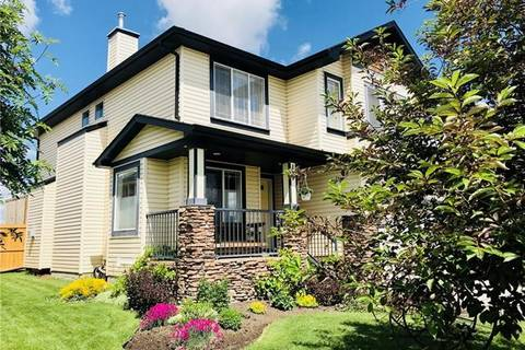 House for sale at 714 Hampshire Wy Northeast High River Alberta - MLS: C4238517