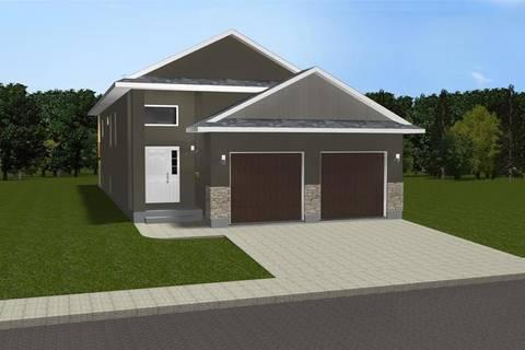 House for sale at 714 Kenaschuk Li Saskatoon Saskatchewan - MLS: SK782554