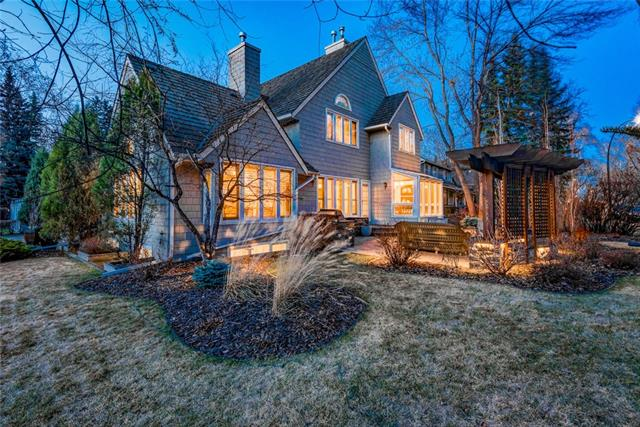 For Sale: 714 Lansdowne Avenue Southwest, Calgary, AB | 6 Bed, 6 Bath House for $1,998,000. See 44 photos!