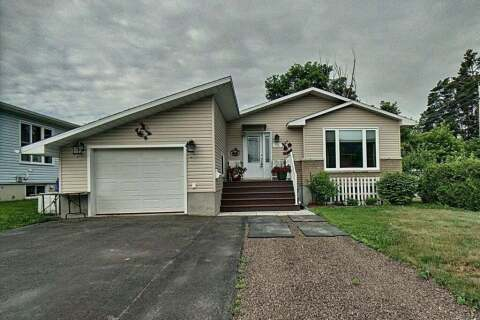 House for sale at 714 Seventh St Renfrew Ontario - MLS: 1198265