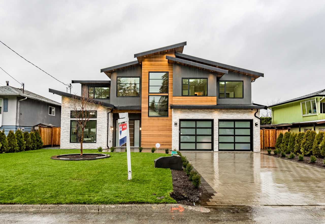 For Sale: 714 Wilmot Street, Coquitlam, BC   7 Bed, 6 Bath House for $2,348,000. See 1 photos!