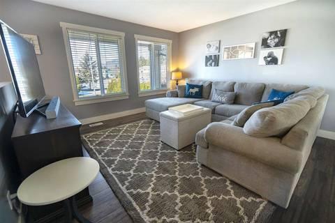 House for sale at 7140 Circle Dr Sardis British Columbia - MLS: R2346943