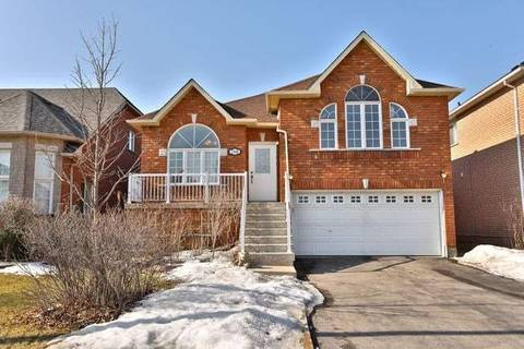 House for sale at 7140 Lowville Hts Mississauga Ontario - MLS: W4390583