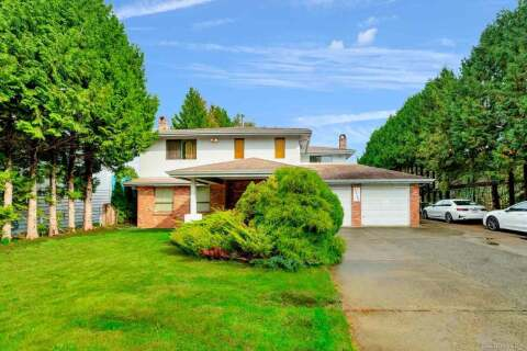 House for sale at 7140 No 4 Rd Richmond British Columbia - MLS: R2491709