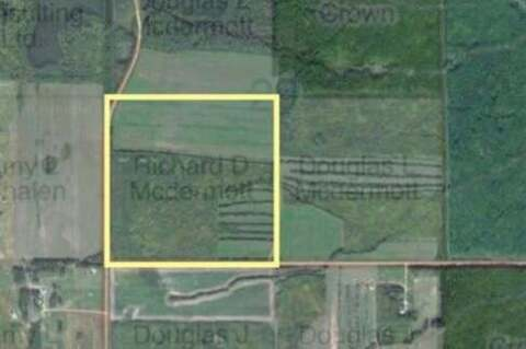 Residential property for sale at 714001 Range Road 175 Rd High Prairie Alberta - MLS: A1022108