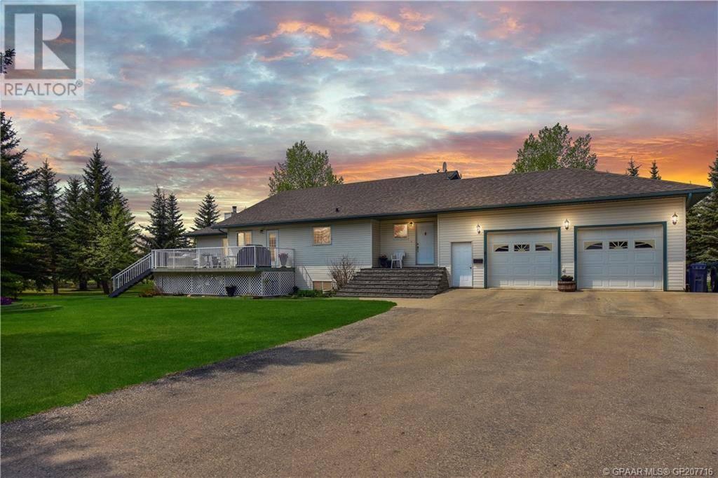 714028 Range Road 65 , Grande Prairie   Image 1