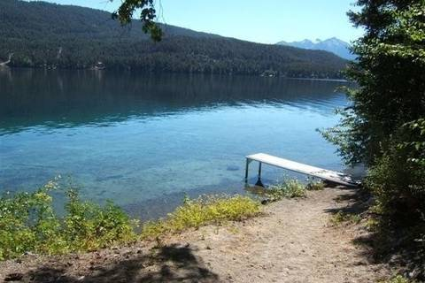 Residential property for sale at 7142 Gun Lake Rd No City Value British Columbia - MLS: R2429165