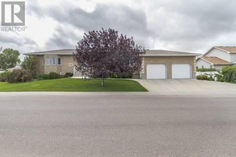 House for sale at 7142 Maple Ridge Dr Regina Saskatchewan - MLS: SK772053