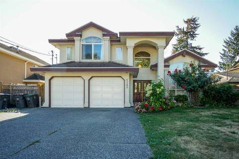 House for sale at 7143 130 St Surrey British Columbia - MLS: R2418190