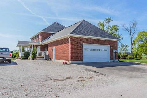 71430 Bluewater Hwy , Bluewater | Image 2
