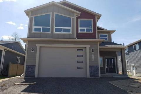 House for sale at 7145 Foxridge Ave Prince George British Columbia - MLS: R2329000