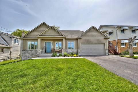 House for sale at 7148 Garner Rd Niagara Falls Ontario - MLS: 30745000