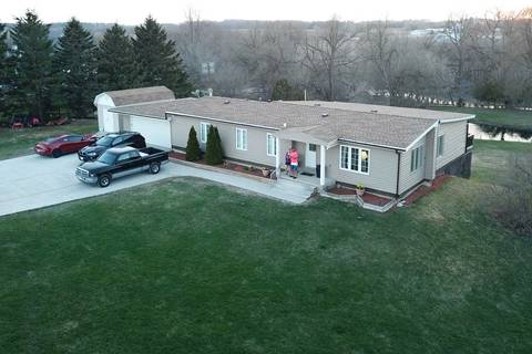 House for sale at 7148 Noah Rd Centre Wellington Ontario - MLS: X4443337