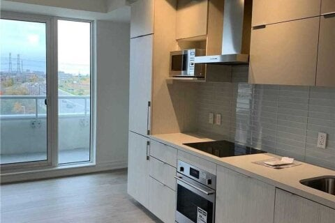 Apartment for rent at 10 Rouge Valley Dr Unit 714A Markham Ontario - MLS: N4968163