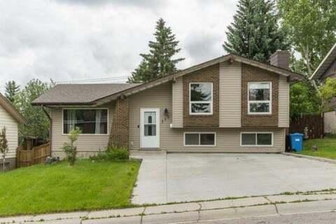 715 130 Avenue Southwest, Calgary   Image 1