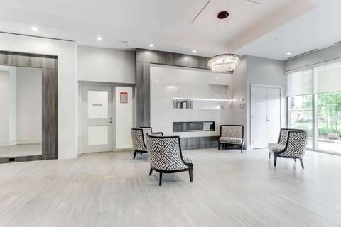 Condo for sale at 1346 Danforth Rd Unit 715 Toronto Ontario - MLS: E4636480