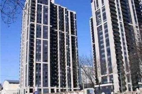 Apartment for rent at 153 Beecroft Rd Unit 715 Toronto Ontario - MLS: C4905646