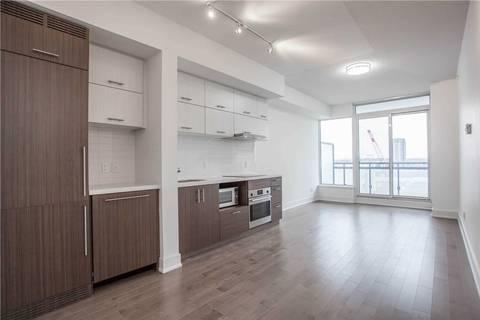Apartment for rent at 180 Enterprise Blvd Unit 715 Markham Ontario - MLS: N4652865