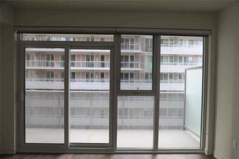 Apartment for rent at 20 Richardson St Unit 715 Toronto Ontario - MLS: C4911713