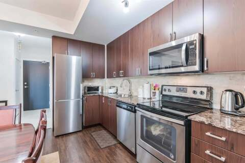 Condo for sale at 22 East Haven Dr Unit 715 Toronto Ontario - MLS: E4918857
