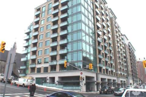 Condo for sale at 238 Besserer St Unit 715 Ottawa Ontario - MLS: 1200564